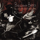 Play & Download From the Bestiary to the Leathering Room by Big John Bates | Napster