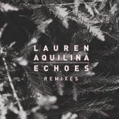 Echoes by Lauren Aquilina