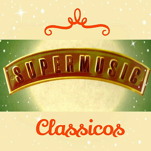 Super Music, Classicos by Orquesta Lírica de Barcelona