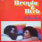 Play & Download In Heat Again by Brenda | Napster