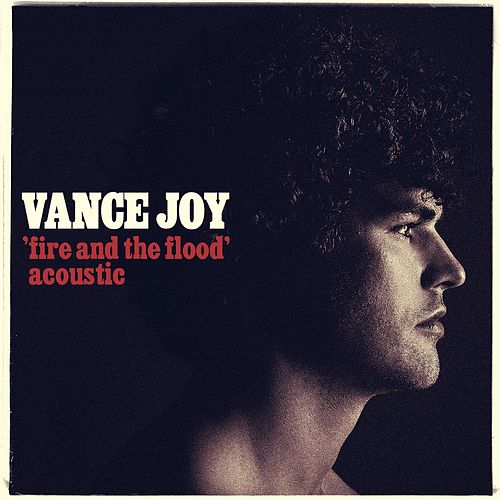 Fire and the Flood (Acoustic) by Vance Joy