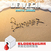 Play & Download Erotic Lounge by De Vega | Napster