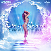 Play & Download Gates of Heaven - Single by VYBZ Kartel | Napster