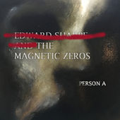 Play & Download PersonA by Edward Sharpe & The Magnetic Zeros | Napster