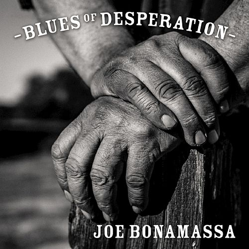 Play & Download Drive by Joe Bonamassa | Napster