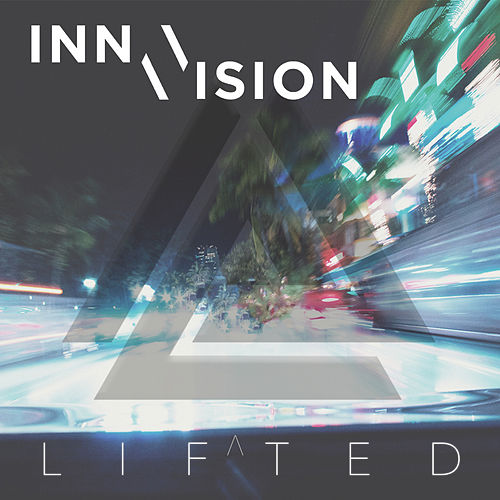 Play & Download Lifted by Inna Vision | Napster