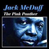 The Pink Panther by Jack McDuff
