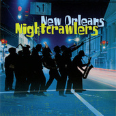 New Orleans Nightcrawlers by New Orleans Nightcrawlers