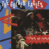 Play & Download Lightning And Thunder by The Golden Eagles | Napster