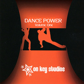 Play & Download On Key Dance Power Vol.1 by Various Artists | Napster