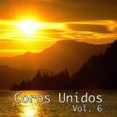 Coros Unidos, Vol. 6 de Coros Unidos