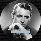 Les Humeurs De Jacques by Acumen