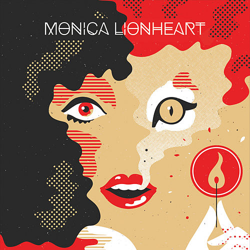 Play & Download Missed Connections by Monica Lionheart | Napster