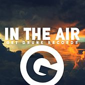 Play & Download In The Air - EP by Rich Knochel | Napster