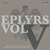Play & Download Extended Players, Vol. 5 by Various Artists | Napster