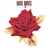 Play & Download Fresh Cut by Rose Royce | Napster