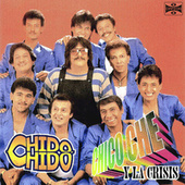 Play & Download Chido, Chido by Chico Che | Napster