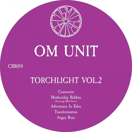 Torchlight, Vol. 2 by Om Unit