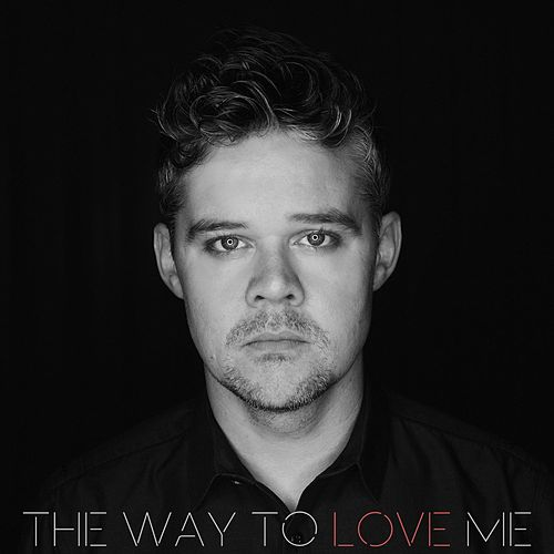 The Way to Love Me (feat. Natalie Prass) by Gabe Dixon