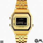Play & Download Game Time by Iamsu! | Napster