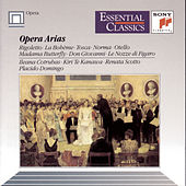 Play & Download Opera Arias (Rigoletto, La Bohème, Tosca, Norma, Otello, etc.) by Various Artists | Napster
