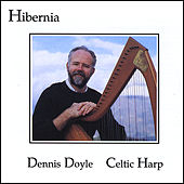 Play & Download Hibernia by Dennis Doyle | Napster