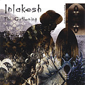 Play & Download The Gathering by Inlakesh | Napster