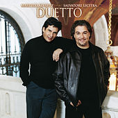Play & Download Duetto (Italian Version) by Marcelo Alvarez | Napster