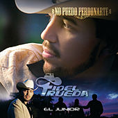 Play & Download No Puedo Perdonarte by Fidel Rueda | Napster