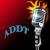 Play & Download Addt by Wings | Napster