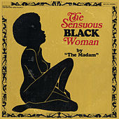 The Sensuous Black Woman by Rudy Ray Moore