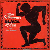 The Sensuous Black Man by Rudy Ray Moore