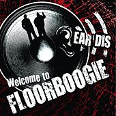 Play & Download Welcome to Floorboogie by Various Artists | Napster