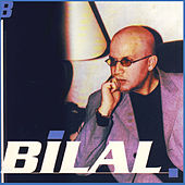 Play & Download Kima taaraf saraf by Cheb Bilal | Napster