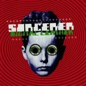 Sorcerer by Digital Leather