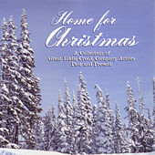 Play & Download Home For Christmas by Various Artists | Napster