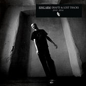Drafts & Lost Tracks (2010-2014) by Long Arm