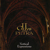 Play & Download Vertical Expressions by II Guys from Petra | Napster