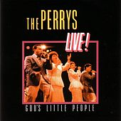 Play & Download God's Little People by The Perrys | Napster