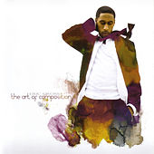 Play & Download The Art of Composition by Eric Cross | Napster