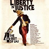 Play & Download 4-All: The Best Of LNJ by Liberty n' Justice | Napster