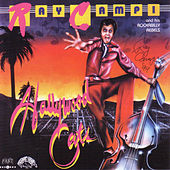 Play & Download Hollywood Cats by Ray Campi | Napster