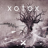 Play & Download In Den Zehn Morgen by Xotox | Napster