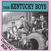 Cool Cat Bop by The Kentucky Boys