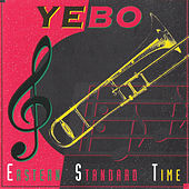 Play & Download Eastern Standard Time by Yebo | Napster