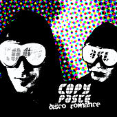 Play & Download Disco Romance by Copy | Napster