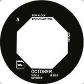 Play & Download October by Ben Klock | Napster