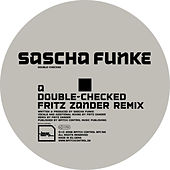 Play & Download Double Checked by Sascha Funke | Napster