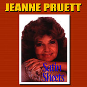 Play & Download Satin Sheets by Jeanne Pruett | Napster