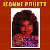 Satin Sheets by Jeanne Pruett